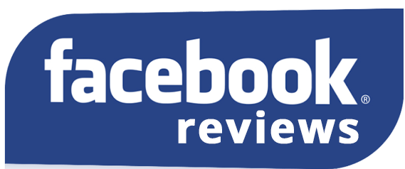 Facebook Review Muntwyler Dentistry