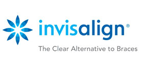 Invisalign in Mississauga