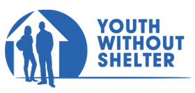 Youth Without Shelter