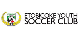 Etobicoke Youth Soccer Club